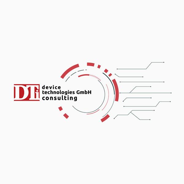 DTi Consulting Logo